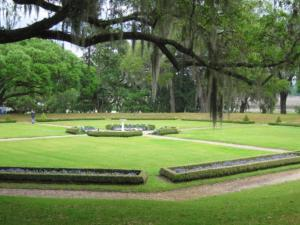 Middleton Place 3