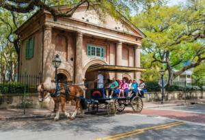 Palmetto-Carriage-Tours-2-1170x800