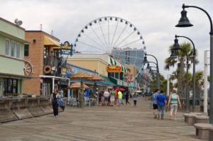 myrtle-beach-boardwalk-skywheel